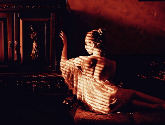 art of sensual emotion 04 in Art of Sensual Emotion: Exquisite Photography
