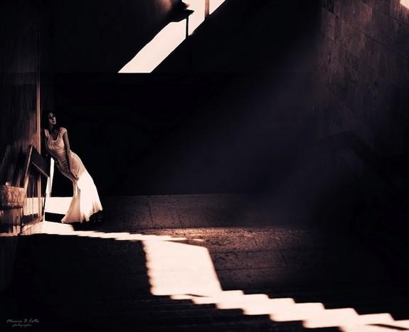 art of sensual emotion 09 in Art of Sensual Emotion: Exquisite Photography