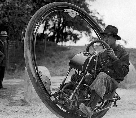 cool inventions 02 in 18 Cool Inventions From the Past