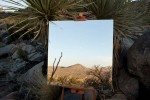 photographs-of-mirrors-in-the-desert-01