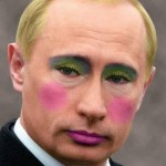 politicians-with-makeup-15