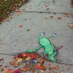 street-art-photos-04