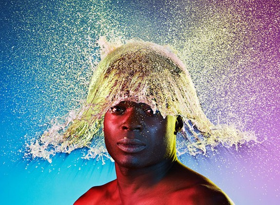 water wigs by tim tadder 01 in Water Wigs by Tim Tadder