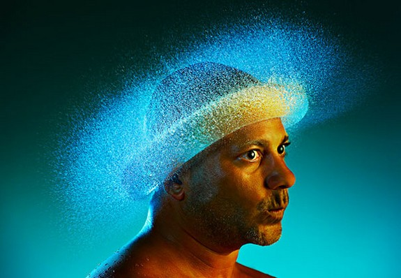 water wigs by tim tadder 12 in Water Wigs by Tim Tadder