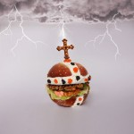 wicked-burger-art-03
