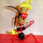 cork-heads-11