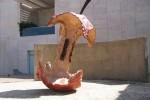 giant-sculptures-07