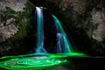 neon-waterfalls-04
