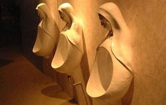 fun toilets 06 in Fun & Creative Toilets