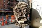 newspaper-sculptures-05