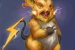 pokemon-redesigns-will-haun-ytour-nightmares-10