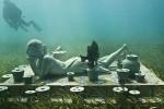 underwater-sculpture-park-09