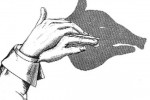 hand-shadow-illusions-08