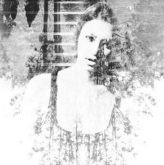 double exposures 06 in Double Exposures