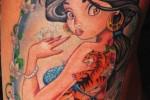 unusual-tattos-10