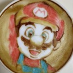 coolest-pieces-of-latte-art-02