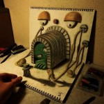 incredible-3d-pencil-drawings-by-nagai-hideyuki-04